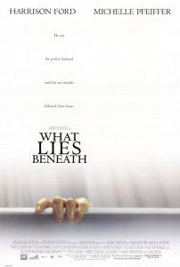 What.Lies.Beneath.2000.BluRay.1080p.TrueHD.5.1.AVC.REMUX-FraMeSToR – 36.7 GB