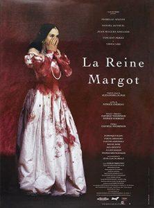 Queen.Margot.1994.720p.BluRay.DD+5.1.x264-Geek – 17.3 GB