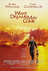 What.Dreams.May.Come.1998.1080p.BluRay.DTS.x264-VietHD – 12.4 GB