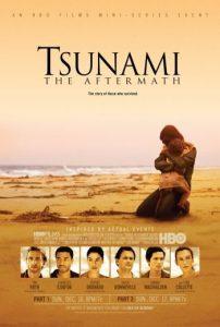 Tsunami.The.Aftermath.2006.S01.1080p.WEB-DL.DD+2.0.H.264-SbR – 17.9 GB
