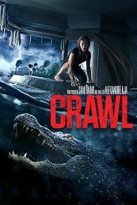 Crawl.2019.1080p.BluRay.DD+7.1.x264-LoRD – 11.3 GB