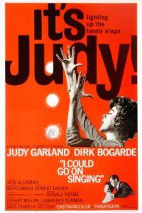 I.Could.Go.on.Singing.1963.720p.BluRay.x264-SADPANDA – 3.3 GB