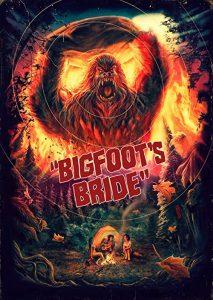 Bigfoots.Bride.2021.720p.WEB.h264-PFa – 1.4 GB