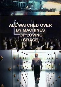 All.Watched.Over.by.Machines.of.Loving.Grace.2011.iNTERNAL.1080p.WEB.h264-OPUS – 11.1 GB