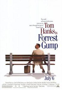 Forrest.Gump.1994.2160p.UHD.BluRay.REMUX.DV.HDR.HEVC.Atmos-TRiToN – 79.3 GB