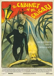 The.Cabinet.of.Dr..Caligari.1920.Masters.of.Cinema.1080p.Blu-ray.Remux.AVC.DTS-HD.MA.5.1-KRaLiMaRKo – 20.9 GB