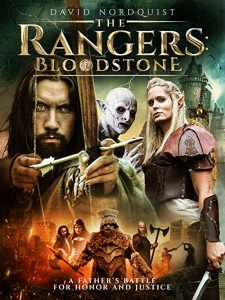 The.Rangers.Bloodstone.2021.1080p.AMZN.WEB-DL.DDP2.0.H.264-EVO – 5.0 GB
