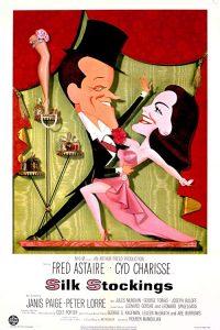 Silk.Stockings.1957.1080p.BluRay.REMUX.AVC.DTS-HD.MA.5.1-EPSiLON – 32.1 GB