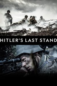 Hitlers.Last.Stand.S01.1080p.NOW.WEB-DL.DDP5.1.H.264-QOQ – 9.7 GB