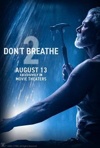Dont.Breathe.2.2021.2160p.UHD.BluRay.REMUX.HDR.HEVC.Atmos-TRiToN – 43.4 GB
