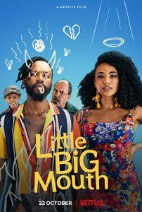 Little.Big.Mouth.2021.1080p.WEB.h264-PALEALE – 2.9 GB