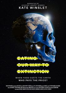 Eating.Our.Way.To.Extinction.2021.1080p.AMZN.WEB-DL.DDP.5.1.H.264-NoGroup – 3.8 GB
