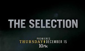 The.Selection.Special.Operations.Experiment.S01.1080p.AMZN.WEB-DL.DD+2.0.H.264-Cinefeel – 23.5 GB