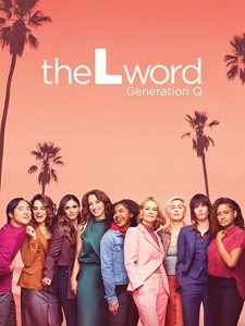 The.L.Word.Generation.Q.S02.2160p.SHO.WEB-DL.DDP5.1.HDR.x265-NTb – 58.5 GB