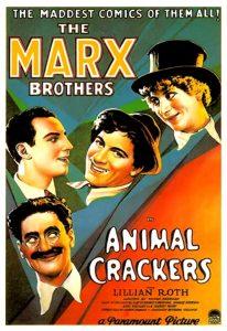 Animal.Crackers.1930.720p.BluRay.x264-SiNNERS – 4.4 GB