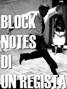 Fellini.A.Directors.Notebook.1969.1080p.BluRay.x264-BiPOLAR – 2.5 GB