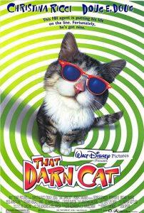 That.Darn.Cat.1997.1080p.AMZN.WEBRip.DDP5.1.x264-ABM – 8.6 GB