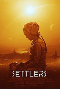 Settlers.2021.720p.WEB-DL.AAC2.0.H.264-SKYFiRE – 1.2 GB