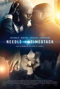 Needle.in.a.Timestack.2021.2160p.WEB-DL.DD5.1.HEVC-EVO – 9.6 GB