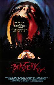Berserker.1987.720p.BluRay.x264-GUACAMOLE – 4.4 GB