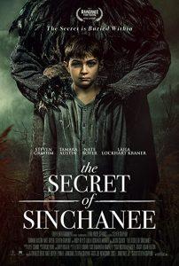 The.Secret.of.Sinchanee.2021.1080p.WEB-DL.DD5.1.H.264-CMRG – 5.8 GB