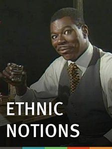 Ethnic.Notions.1986.720p.BluRay.x264-BiPOLAR – 2.5 GB