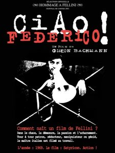 Ciao.Federico.1970.1080p.BluRay.x264-BiPOLAR – 4.5 GB