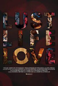 Lust.Life.Love.2021.2160p.WEB-DL.AAC2.0.HEVC-EVO – 8.5 GB