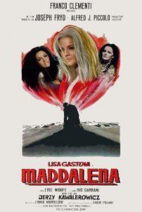 Maddalena.1971.1080p.BluRay.Remux.AVC.DTS-HD.MA.2.0-SPHD – 21.3 GB