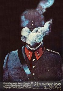 Lekcja.Martwego.Jezyka.1979.720p.BluRay.x264-FLAME – 4.8 GB