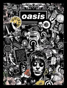 Oasis.Live.from.Manchester.2007.720p.WEB.H264-403 – 3.2 GB