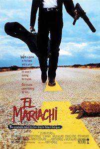 El.mariachi.1992.720p.BluRay.FLAC.x264-CRiSC – 7.7 GB