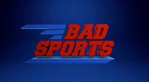 Bad.Sport.S01.720p.NF.WEB-DL.DDP5.1.x264-NPMS – 9.5 GB
