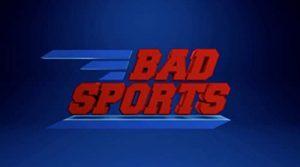 Bad.Sport.S01.1080p.NF.WEB-DL.DDP5.1.x264-NPMS – 17.3 GB
