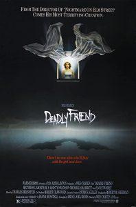 Deadly.Friend.1986.1080p.BluRay.REMUX.AVC.FLAC.2.0-TRiToN – 21.1 GB