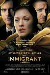 The.Immigrant.2013.720p.BluRay.DTS.x264-EbP – 6.7 GB
