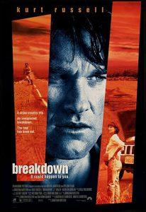 Breakdown.1997.720p.BluRay.x264-MiMiC – 6.0 GB