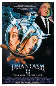 Phantasm.II.1988.Directors.Cut.1080p.BluRay.AAC2.0.x264-POH – 12.2 GB
