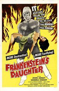 Frankensteins.Daughter.1958.1080p.BluRay.REMUX.MPEG-2.FLAC.2.0-EPSiLON – 20.0 GB