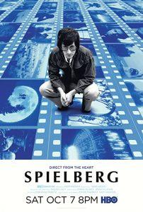 Spielberg.2017.1080p.WEB.h264-OPUS – 8.8 GB
