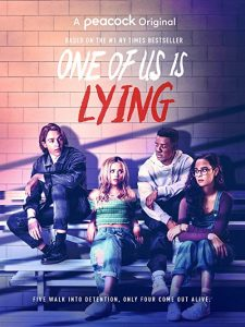 One.of.Us.Is.Lying.S01.1080p.PCOK.WEBRip.DDP5.1.x264-TEPES – 20.3 GB