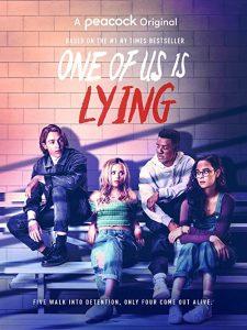 One.of.Us.Is.Lying.S01.1080p.PCOK.WEB-DL.DDP5.1.H.264-TEPES – 20.3 GB