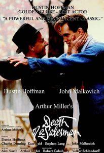 Death.Of.A.Salesman.1985.1080p.BluRay.x264-SiNNERS – 12.0 GB
