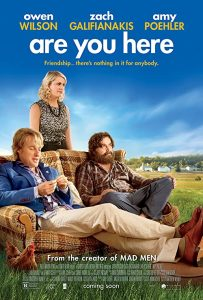 Are.You.Here.2013.1080p.BluRay.DD5.1.x264-DON – 12.8 GB