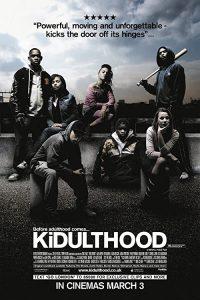 Kidulthood.2006.1080p.Blu-ray.Remux.AVC.TrueHD.5.1-KRaLiMaRKo – 14.7 GB