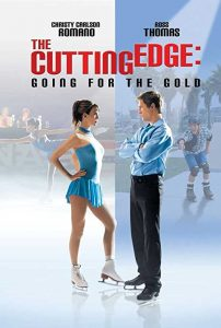 The.Cutting.Edge.Going.for.the.Gold.2006.1080p.AMZN.WEB-DL.DDP5.1.x264-ABM – 10.3 GB