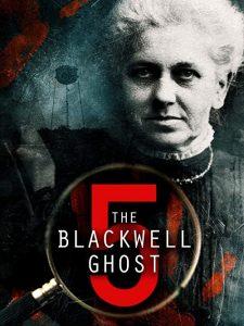 The.Blackwell.Ghost.5.2020.1080p.WEB-DL.DD+2.0.H264-BobDobbs – 5.7 GB