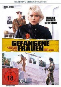 Gefangene.Frauen.1980.720p.BluRay.DD5.1.x264-VietHD – 6.3 GB