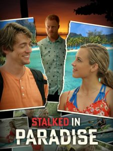 Stalked.in.Paradise.2021.720p.WEB.h264-BAE – 1.6 GB