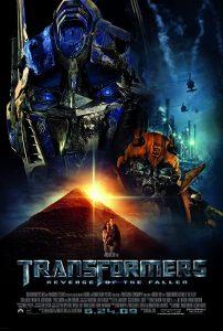 Transformers.Revenge.of.the.Fallen.2009.IMAX.720p.BluRay.DTS.x264-EbP – 10.1 GB